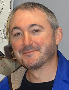 Manuel Lorén
